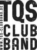 TQS Clubband